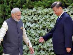 अंतरराष्ट्रीय समुदाय को आतंकवाद रोधी कोशिशों पर पाक का समर्थन करना चाहिए : चीन