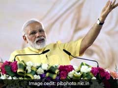 Indian-Americans Gear Up To Welcome PM Narendra Modi In Washington