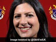 ब्रिटेन चुनाव : पहली सिख महिला और पगड़ीधारी सिख ने जीत हासिल कर रचा इतिहास