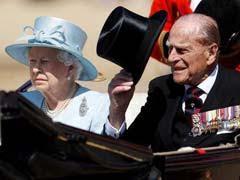 Royal Family Members Honour Prince Philip On His 98th Birthday
