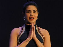 The Dadasaheb Phalke Academy Awards For Priyanka Chopra And Others Are The 'Real Awards'