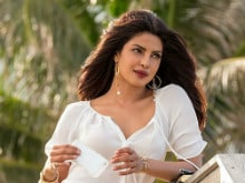 <I>Baywatch</i> India Box Office: Priyanka Chopra's Hollywood Debut Makes Rs 7.5 Crore