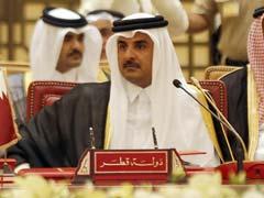 क्षेत्रीय विवाद के बीच कतर ने ईरान के साथ राजनयिक संबंध किए बहाल
