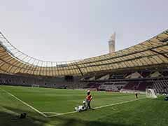 Safety Fears Raised Over FIFA Qatar World Cup 2022 Death