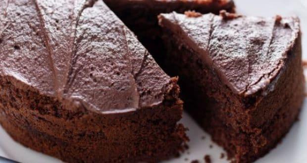 ragi dark chocolate