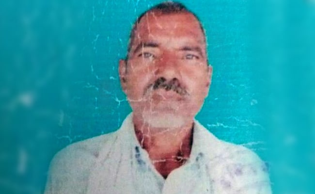 Kanpur Farmer Thought His Loan Waived, Found Hanging After Bank Notice