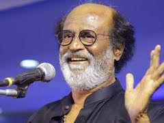 Rajinikanth Tweets As Tamil Nadu Cinemas Lose 20 Crore A Day Over New Tax