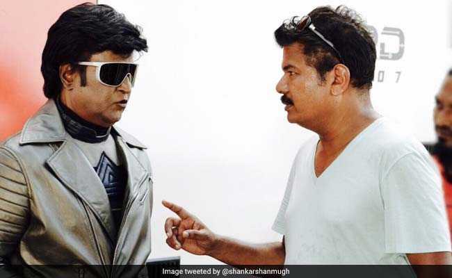 हॉलीवुड के तर्ज पर होगा रजनीकांत की फिल्म '2.0' का प्रमोशन, जानें क्या है उनका अनोखा प्लान