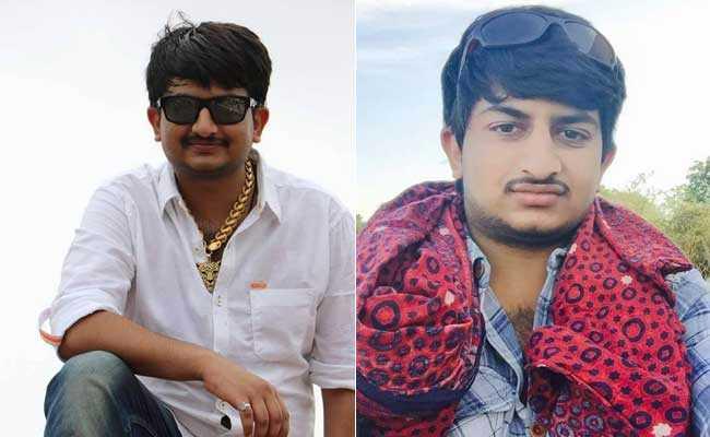 rajkot honor killing accused