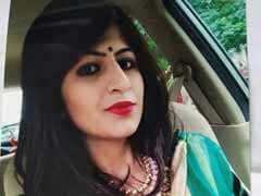 राजकोट में ऑनर किलिंग, दो भाइयों ने बहन की जहर पिलाकर हत्या की
