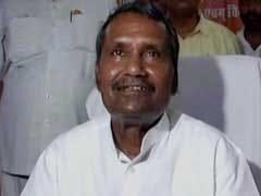 'The Full Form Of GST Is...'. UP Minister Struggles Despite Yogi Adityanath's Classes