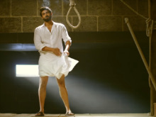 <i>Nene Raju Nene Mantri</i> Teaser: Rana Daggubati Features As A Powerful Politician