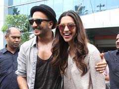 कहीं गर्लफ्रेंड न हो जाए अपसेट, इसलिए रणवीर सिंह ने ठुकराई कैटरीना कैफ के साथ फिल्म!
