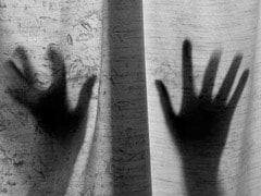 Girl Allegedly Raped By Four Students In Kanpur