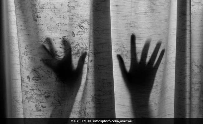 "Man Allegedly Rapes Woman To Lift ""Black Magic Spell"", Wife Films Act"