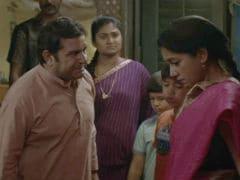 <i>Lipstick Under My Burkha</i> Distributor Ekta Kapoor Says 'Censor Mirrors Society'