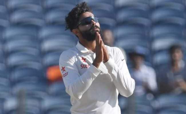 टीम इंडिया में अनदेखी के बाद रवींद्र जडेजा ने चयनकर्ताओं को दिया यह जवाब
