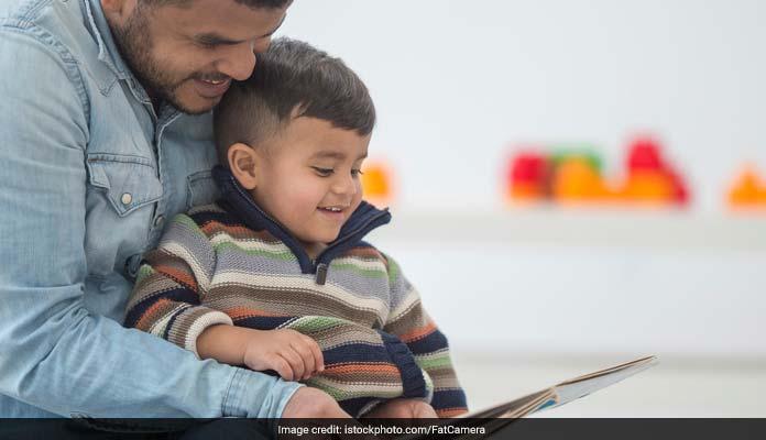 भारतीय माता-पिता बच्चों को स्कूल के काम में मदद करने में दिखाते हैं ज्यादा दिलचस्पी: अध्ययन