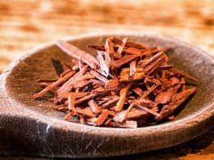 5 Sandalwood Benefits to Look Out For: From Tan Removal to Treating Acne