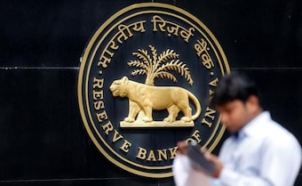 'Last Chance': Top Court Orders RBI To Disclose Bank Inspection Reports