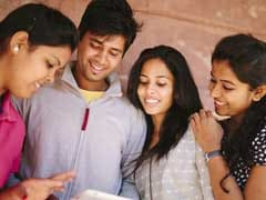 MUHS PG CET Exam Result 2017 Declared, Check At Muhs.ac.in