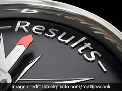 Tamil Nadu 11th Results Announced, 95% Pass