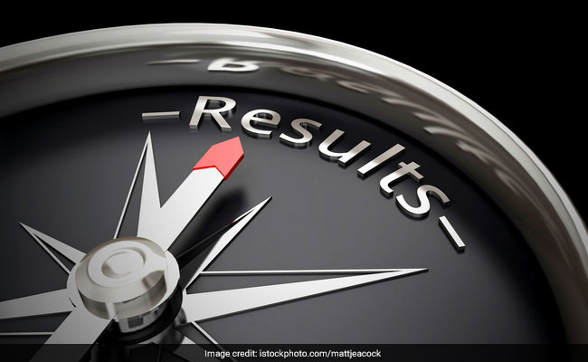 Dibrugarh University Result Released; Direct Results' Links Here