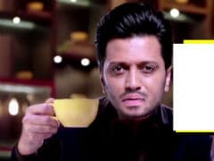 <i>Bank Chor</i> Riteish Deshmukh 'Interviewed' Donald Trump, Shah Rukh Khan While You Were Busy