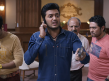 <i>Bank Chor</i> Preview: Riteish Deshmukh And Vivek Oberoi Are Ready To 'Steal' The Show