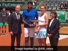 Rohan Bopanna, Karnataka's Grand Slam Hero