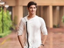<i>Bigg Boss 10</i> Contestant Rohan Mehra's Next Television Show Is...
