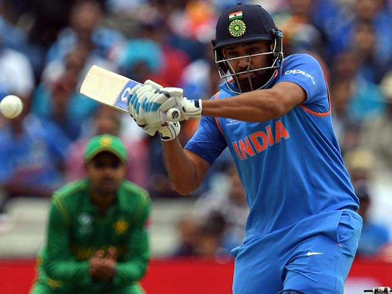 West Indies vs India: Rohit Sharma, Jasprit Bumrah Not In Squad, Rishabh Pant And Kuldeep Yadav Included