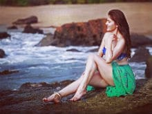 Pics: Rubina Dilaik And Other TV Stars Are Filling Up Their Holiday Albums
