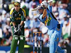 ICC Champions Trophy 2017, India Vs Pakistan: A Look At The Five Great ODI Clashes