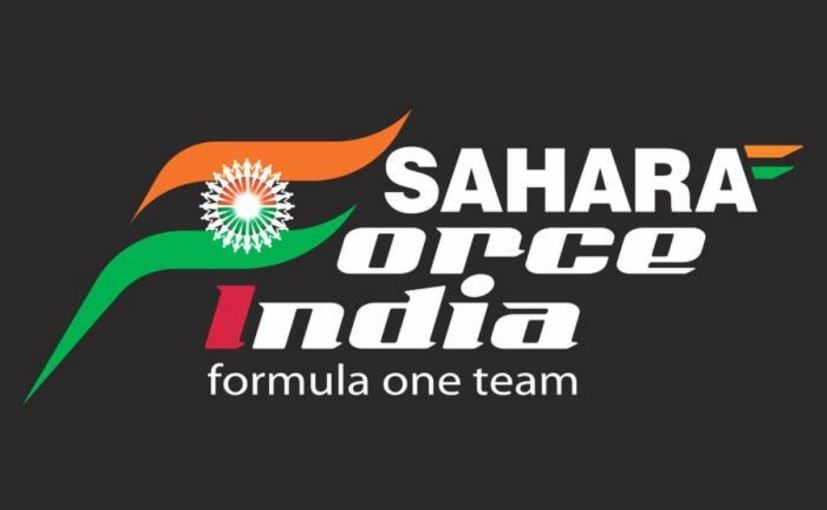 Force India preparing to re-brand team as Force One