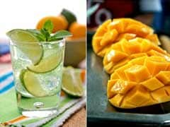 7 No Heat Recipes To Try This Summer