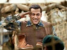 Salman Khan Explains Why <I>Tubelight</i> Won't Break Records Set By <I>Baahubali 2</i>