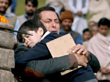 <i>Tubelight</i>'s <i>Main Agar</i>: Salman Khan Will Win Your Heart In This Song