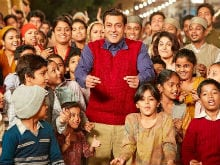 Salman Khan's <i>Tubelight</i> Underwhelms. Experts Explain What Went Wrong