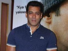 Salman Khan Says No Star Is 'Bigger' Than Rajesh Khanna
