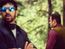 <I>Tubelight</i>: What Happens When Salman Khan And Kabir Khan Disagree?