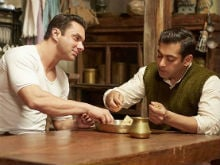 <I>Tubelight</i> Preview: Salman Khan Is Here To Light Up The World