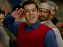 <i>Tubelight</i>: Foreign Media On Salman Khan's New Film
