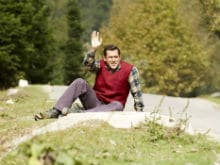 <i>Tubelight</i> Box Office Collection Day 2: Salman Khan's Film Repeats Opening Day Score