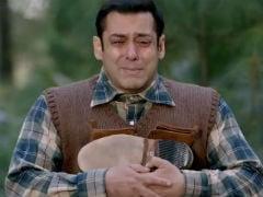 <i>Tubelight</i> 's <i>Tinka Tinka Dil Mera</i>: Dear Salman Khan, Why So Sad On Friday? Never Mind. We Love The Song