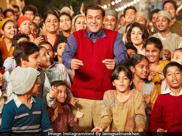 Salman Khan's Tubelight Underwhelms. Experts Explain What Went Wrong