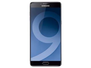 Samsung Galaxy C9 Pro की कीमत में बड़ी कटौती, जानें नई कीमत
