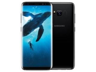 Samsung Galaxy S8+ के 6 जीबी रैम व 128 जीबी स्टोरेज वेरिएंट की कीमत में भारी कटौती