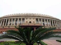 Election Results 2019: किसकी सरकार बना रहा है सट्टा बाजार, जानें- BJP और कांग्रेस को मिलेंगी कितनी सीटें