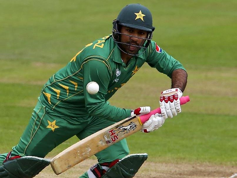 Sri Lanka vs Pakistan, Highlights, ICC Champions Trophy: Pakistan Beat Sri Lanka By 3 Wickets, Qualify For Semis